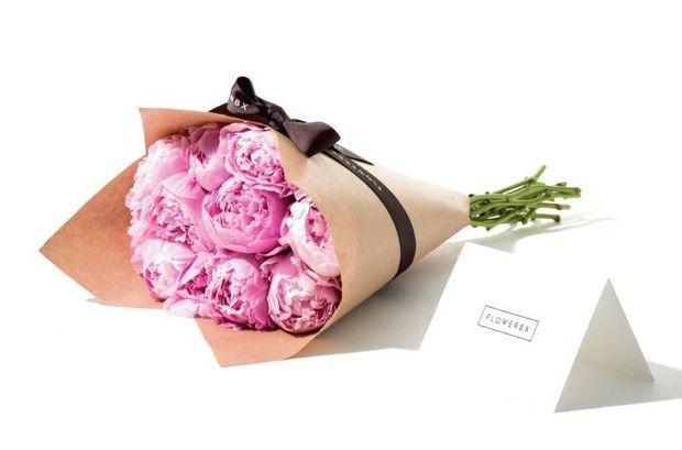 SC_flowerbx_gift_wrap_pe