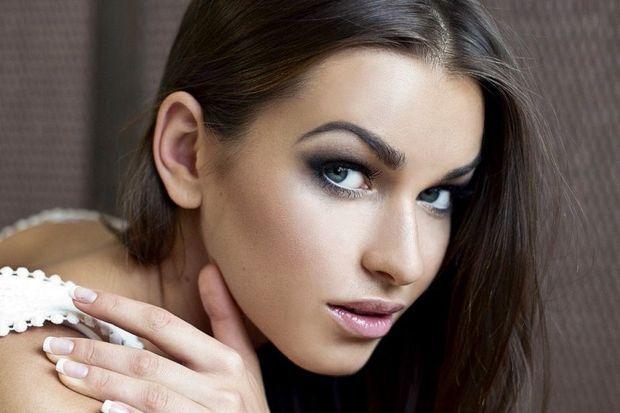 Depuis quatre ans, le mannequin Ganna Douritska, 23 ans, partageait sa vie.