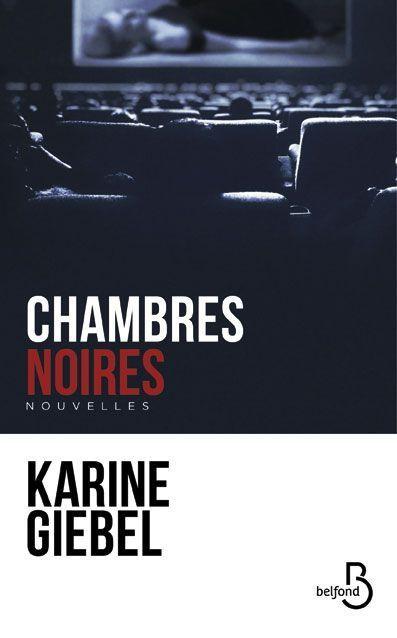 SC_GIEBEL_Chambres_noire