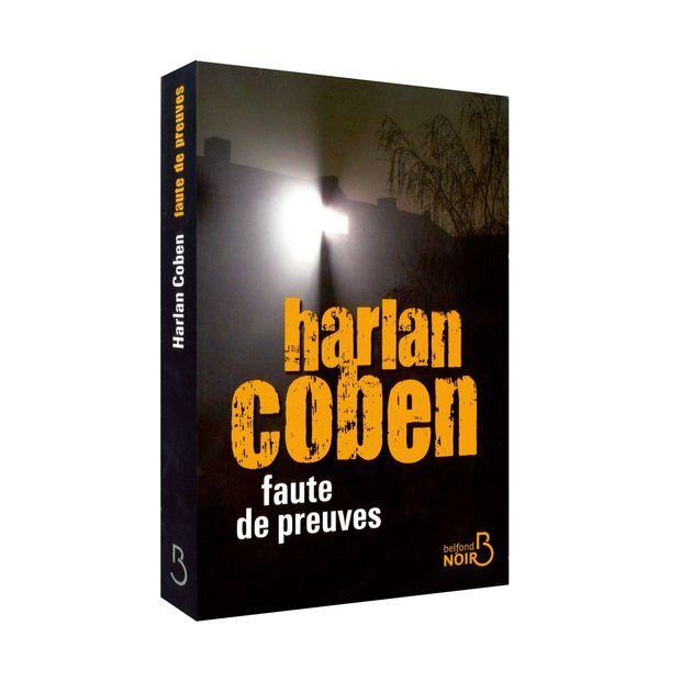 SC_harlancorben-