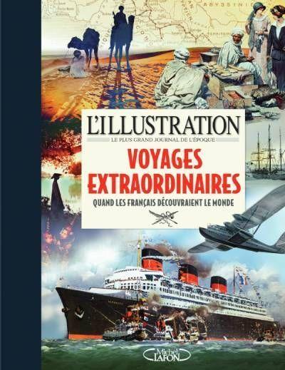 SC_Illustration_voyage