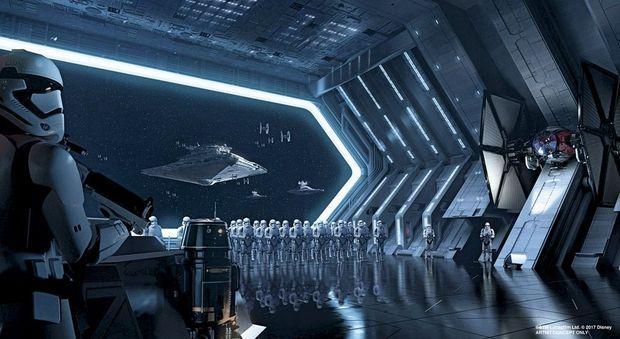SC_Image_WDPR_Star_Wars_