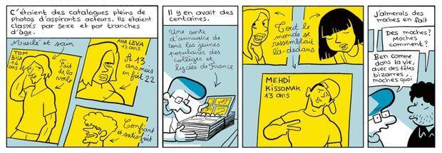 SC_Images_Le_Jeune_Acteu