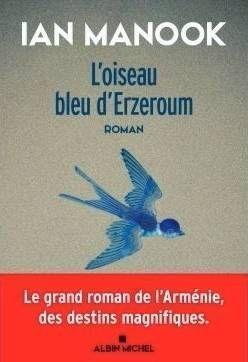 SC_L_Oiseau_bleu_d_Erzer