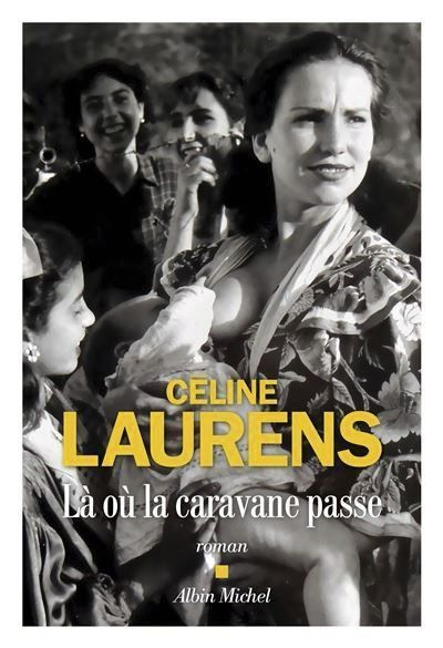 SC_La_ou_la_caravane_pae