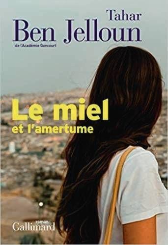 SC_le_miel