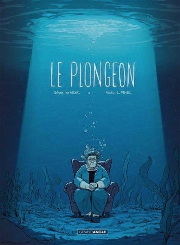 SC_Le_plongeon_histoire_