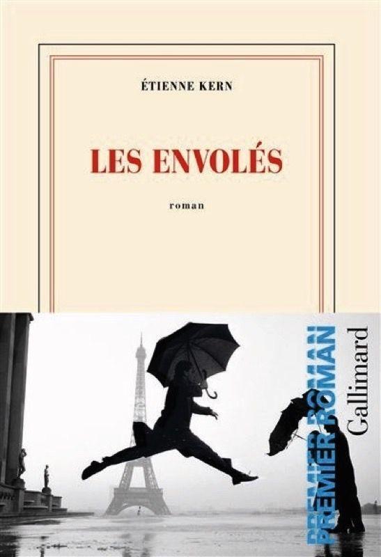 SC_Les_envoles