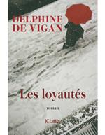 SC_Les_Loyautes