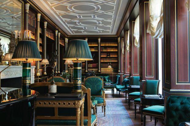 SC_Library_La_Reserve_Pa