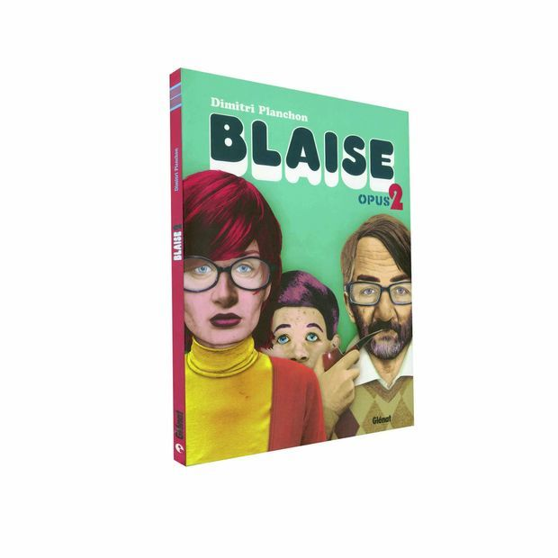 SC_livre_blaise-