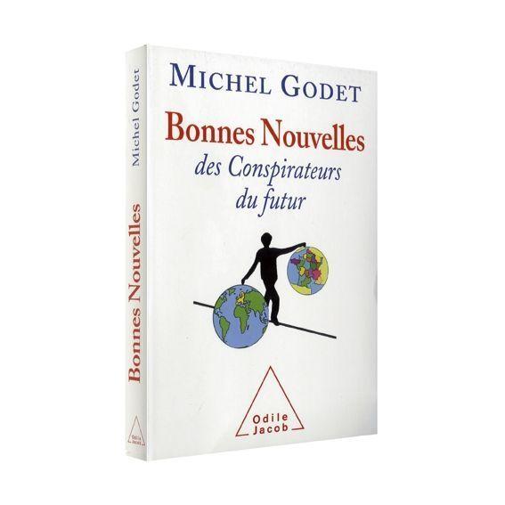 SC_livre_Godet-