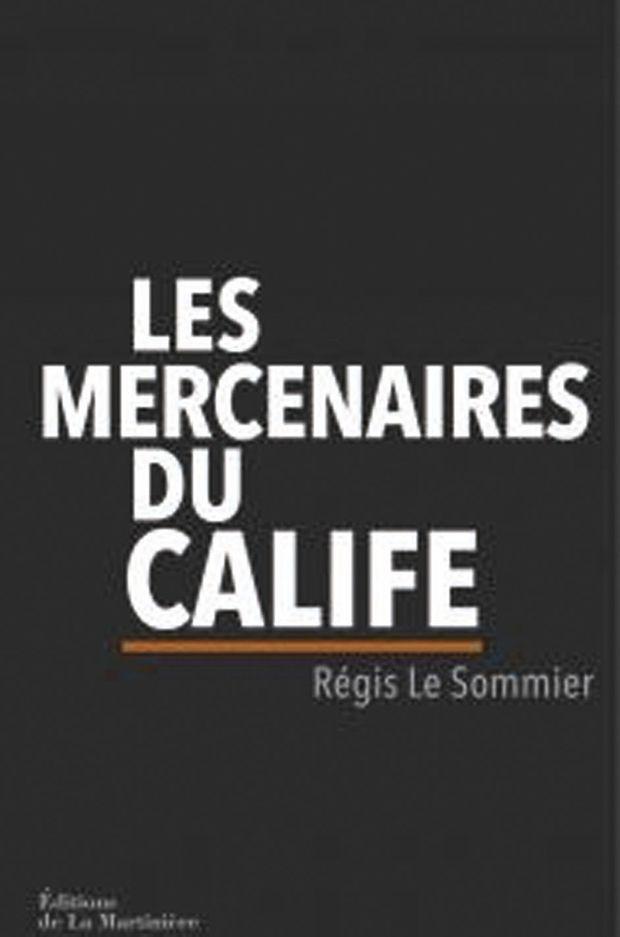 SC_Livre_le_sommier