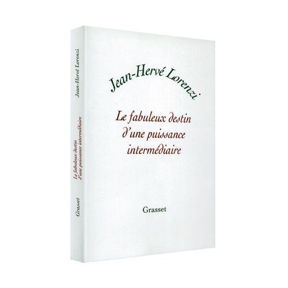 SC_livre_lorenzi-
