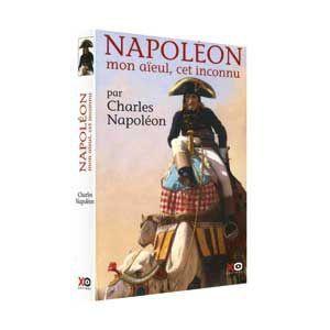 SC_livre_napoleon-