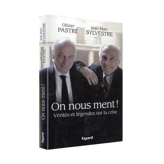 SC_livre_Pastre_sylvestr-