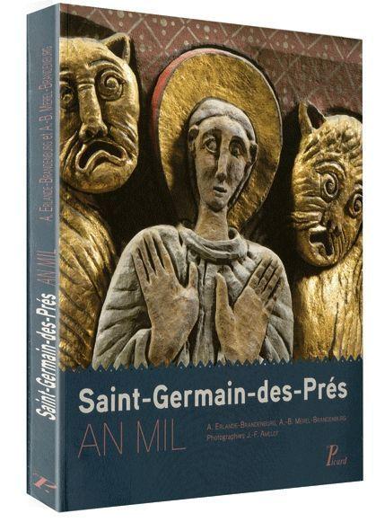 SC_livre_saint_germain_d-