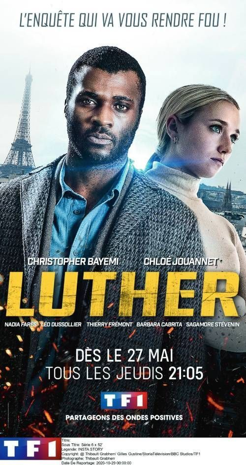 SC_LUTHER_VF_(4_