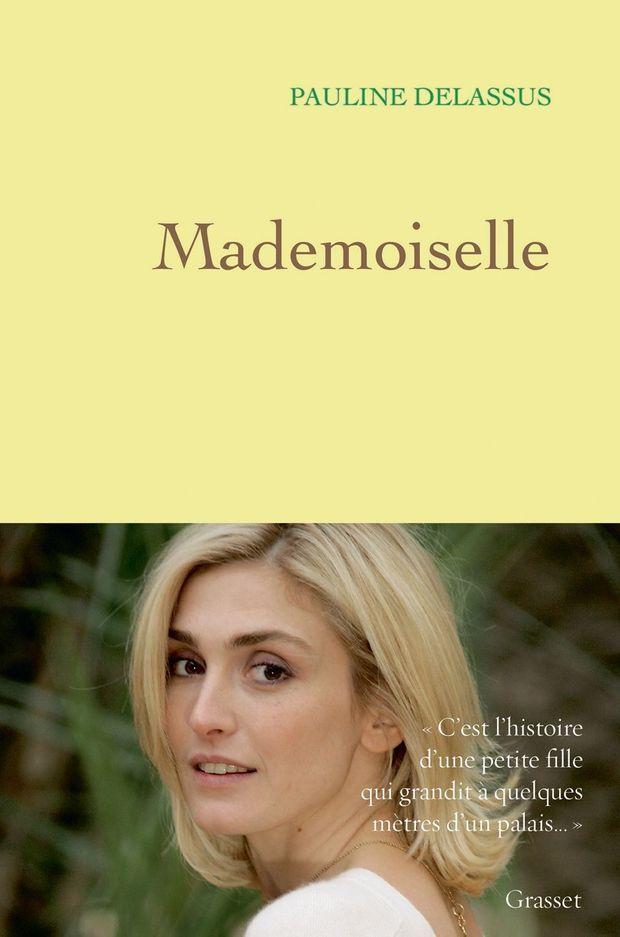 SC_mademoiselle_de_pauli