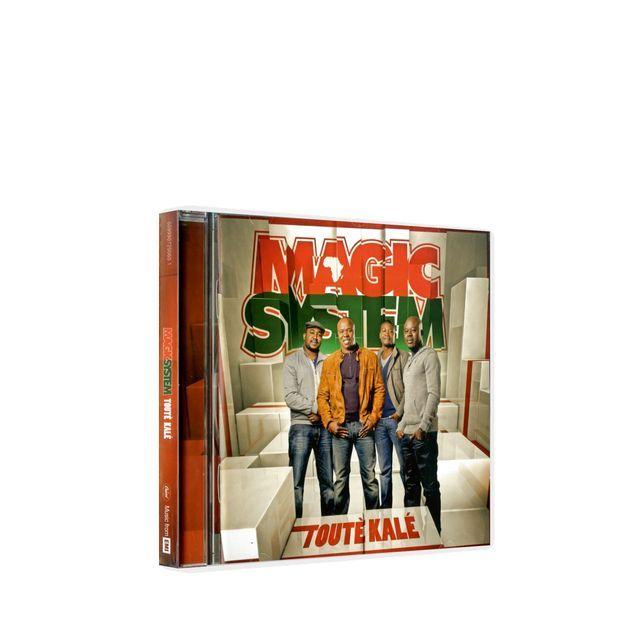 SC_MagicSystem-