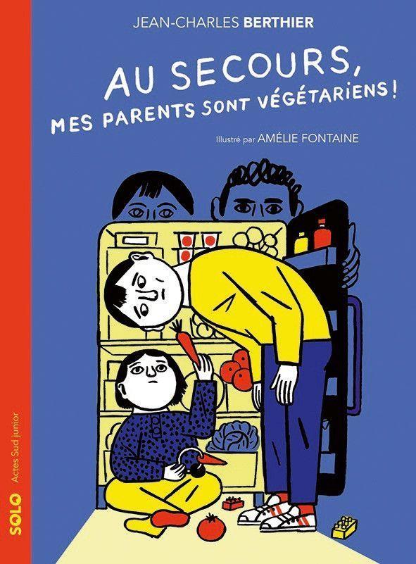 SC_Mes_parents_vegetarie