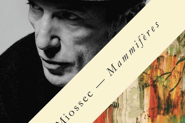 SC_Miossec_Mammiferes_al