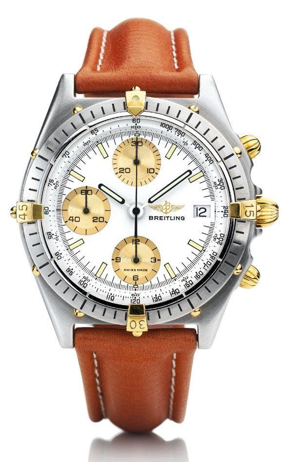 SC_montre_chronomat_b01_