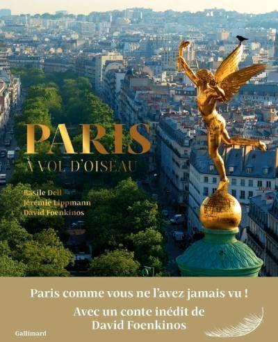 SC_Oiseau_Paris_COUV_ban