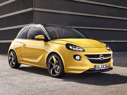 SC_Opel_Adam_1-