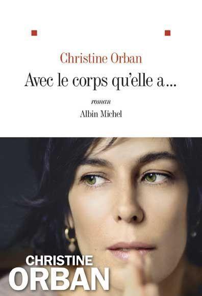 SC_orban_livre