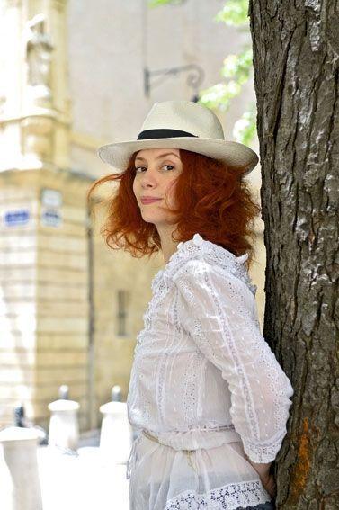 SC_Patricia_Petibon_001-