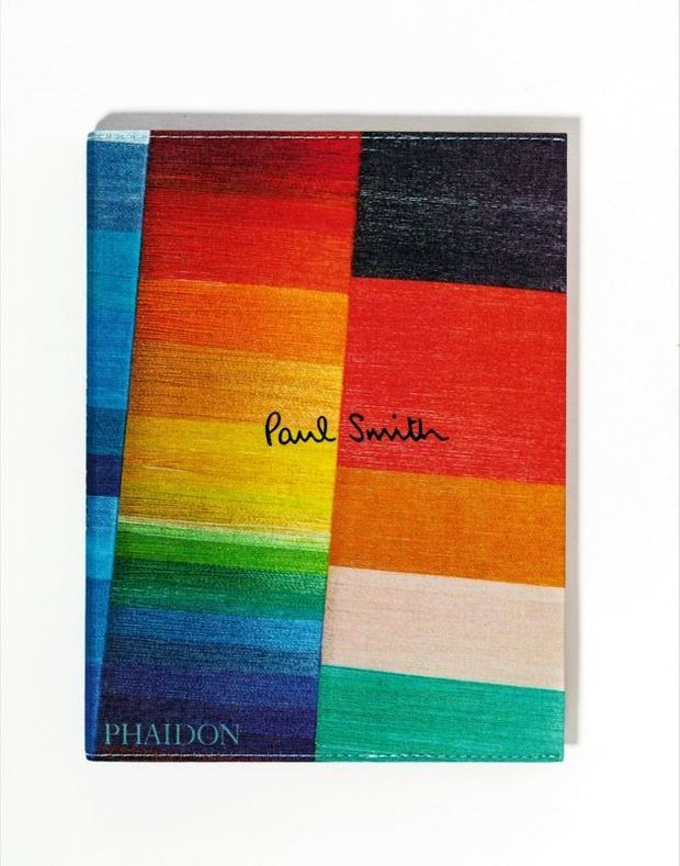 SC_PP20201129_Paul__(2_