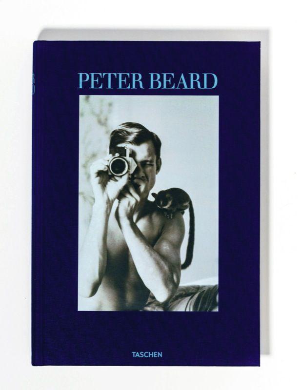 SC_PP20201129_Peter_(3_