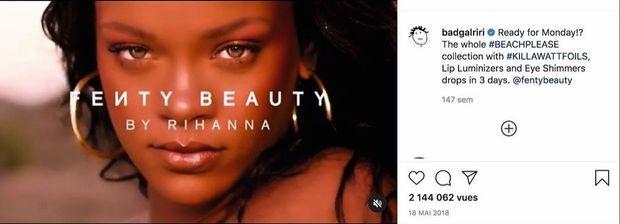 SC_Rihanna5