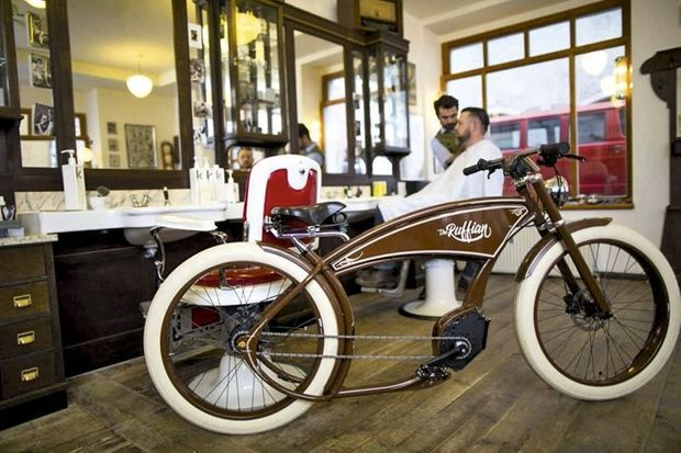 SC_ruff_cycles_galle (2) - web