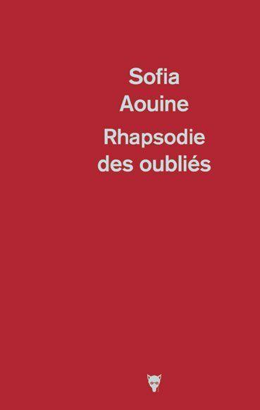 SC_SC_Couv_Rhapsodie_des