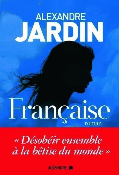 SC_SC_Francaise
