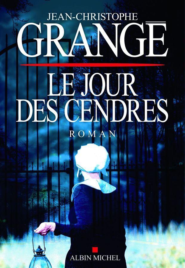 SC_SC_Grange_Livre
