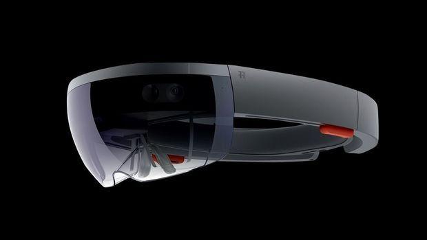 SC_SC_HoloLens_produit