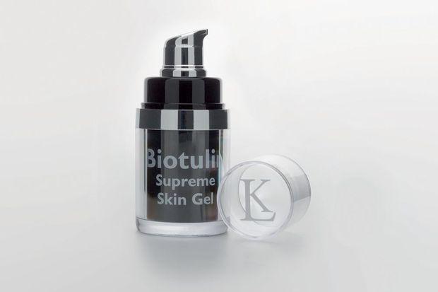 SC_SC_Kleire_Boitulin_1