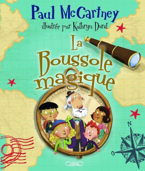 SC_SC_La_Boussole_Magiqu
