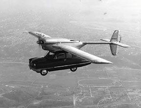 SC_SC_latajace_samochody
