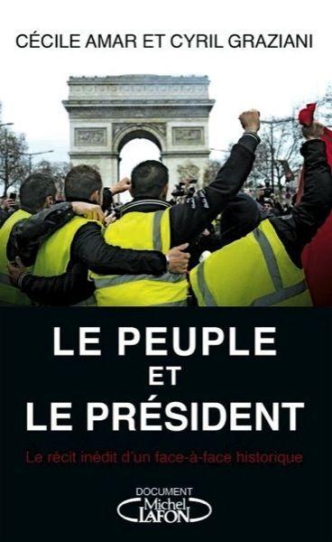 SC_SC_Le_peuple_et_le_pr