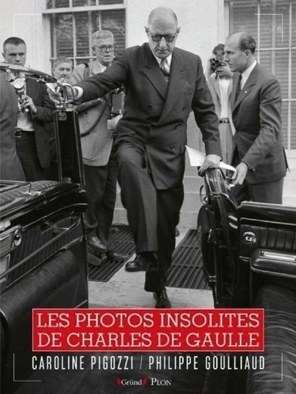 SC_SC_Les_Photos_insolit