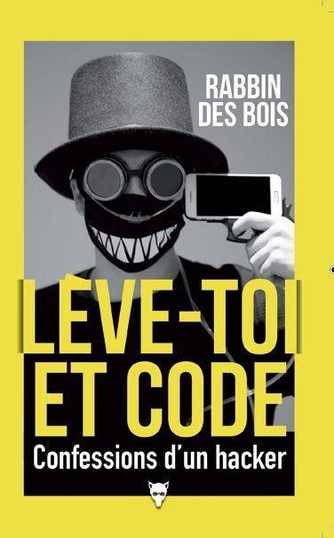 SC_SC_Leve_toi_et_code_c