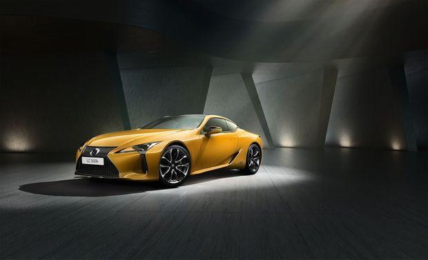 SC_SC_Lexus_LC_yellow_ed