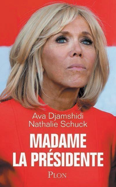 SC_SC_Madame_la_Presiden