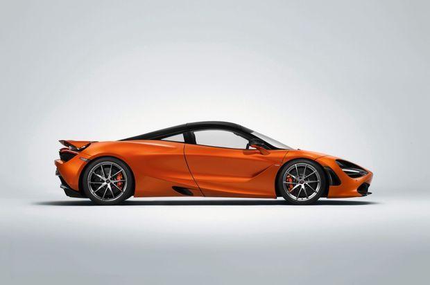 SC_SC_McLaren1