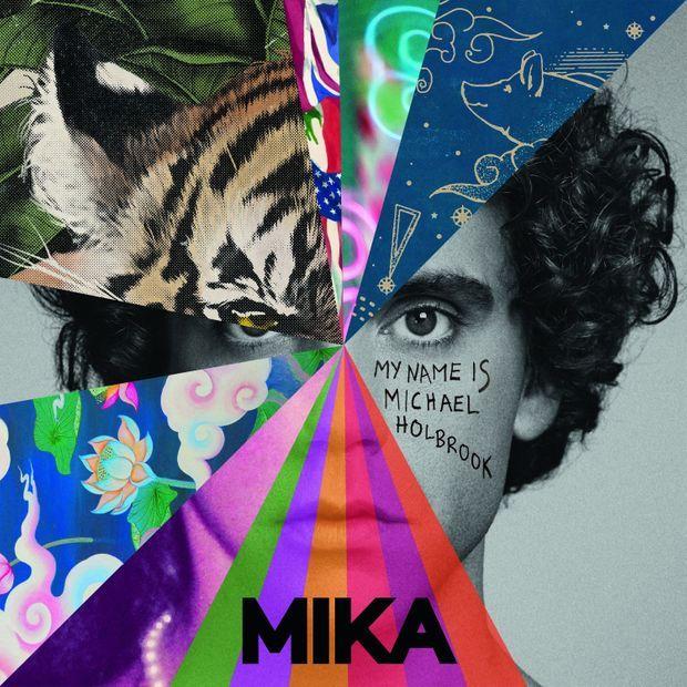 SC_SC_Mika_Album_Master
