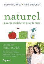 SC_SC_Naturel_pour_le_me